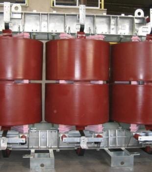 25mvaautotransformerformotortestingroom-310x350
