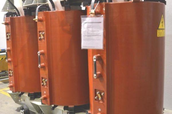 Reaktorer-02