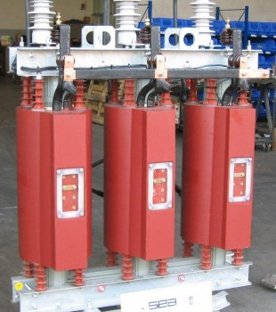 castresintransformerforoutdoorapplication-310x350