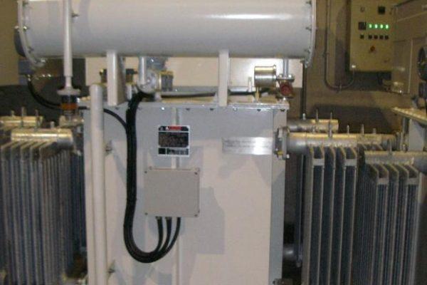 neutralearthingreactor_0