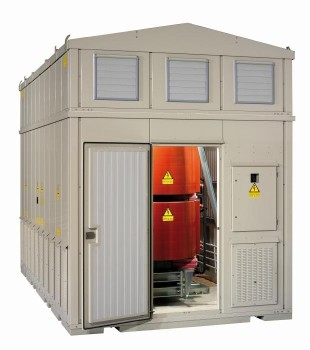9mvatransformerwithspecialenclosure-310x350