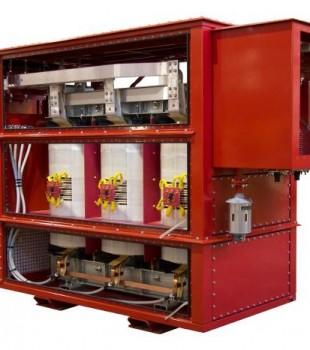 airinsulatedtransformerafwfcoolingwithspecialenclosure3-310x350