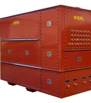 ip55enclosurefortthtransformer-310x350
