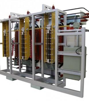 oltcinstallationonttrtransformer-310x350