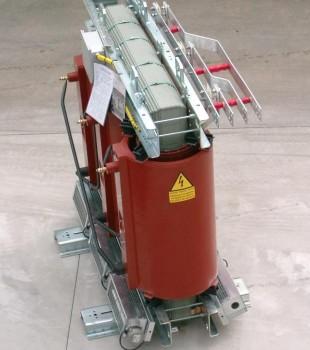 ttrtransformerwithspecialbars-310x350